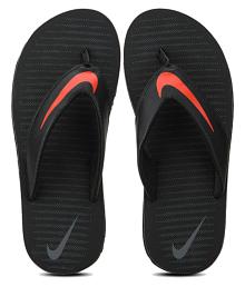 Nike Black Daily Art n833808004