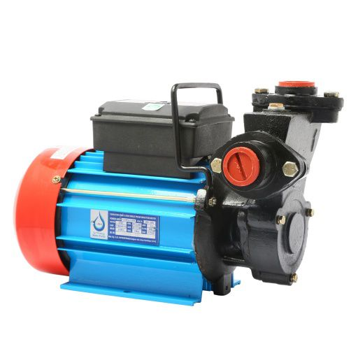 buy i flo 1hp jalking water pump online at low price in india snapdeal rh snapdeal com