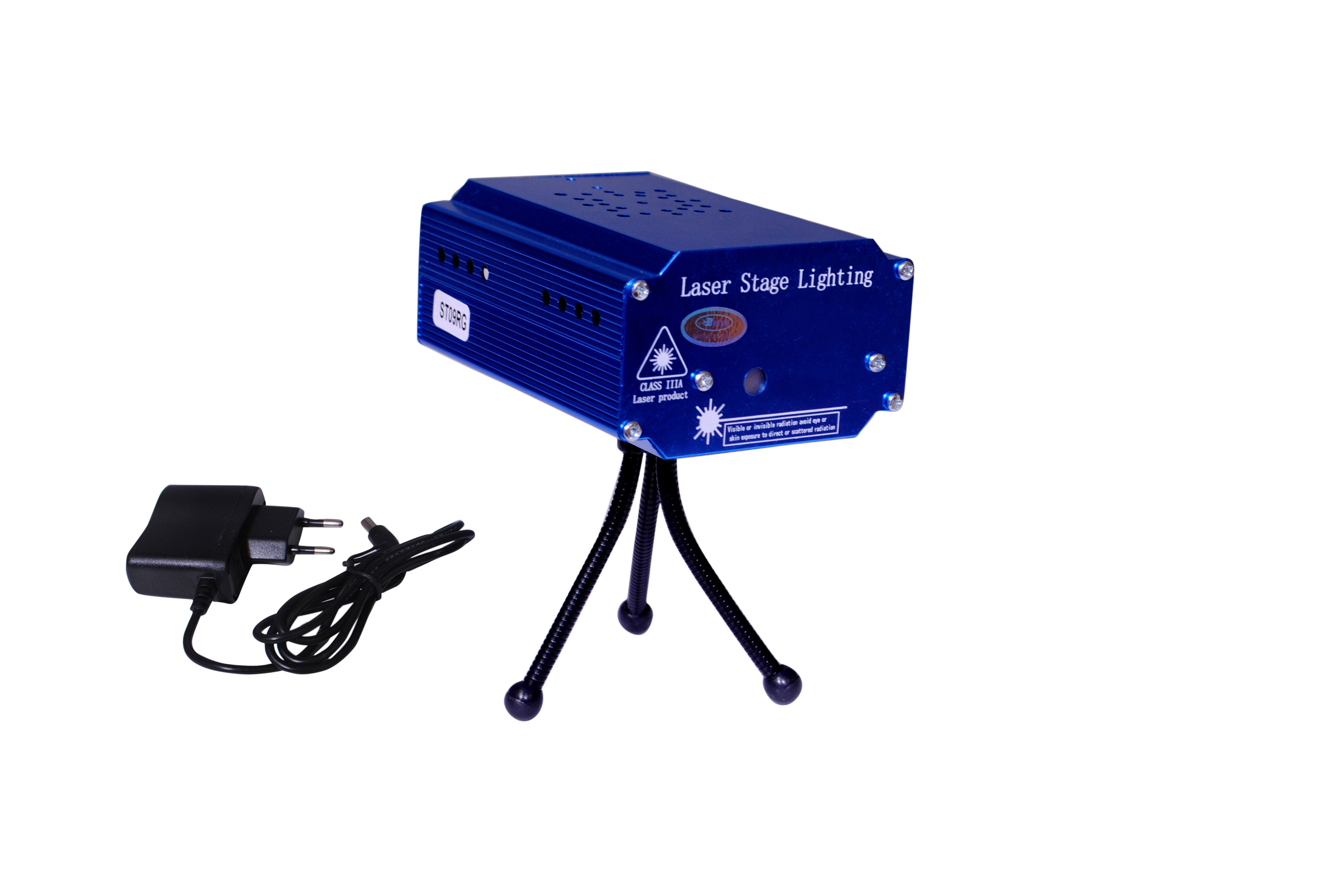 Bi Tec DIWALI Projector Light