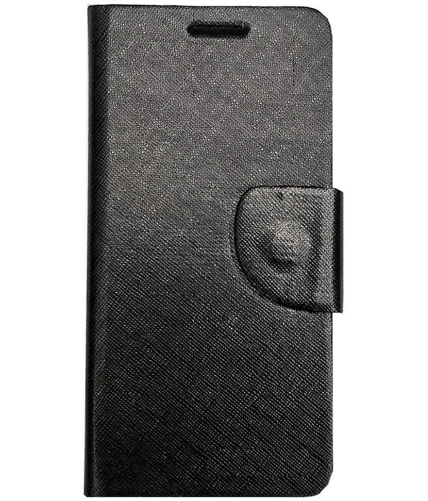 Karbonn A12 Cover Combo by AravStore available at SnapDeal ...
