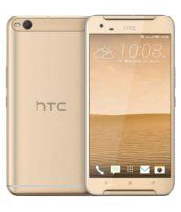 HTC X9u 32GB Gold