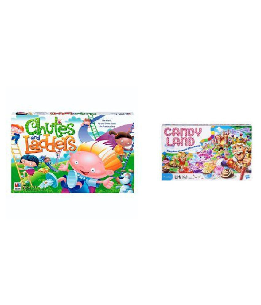 Hasbro Other Assorted Board Games
