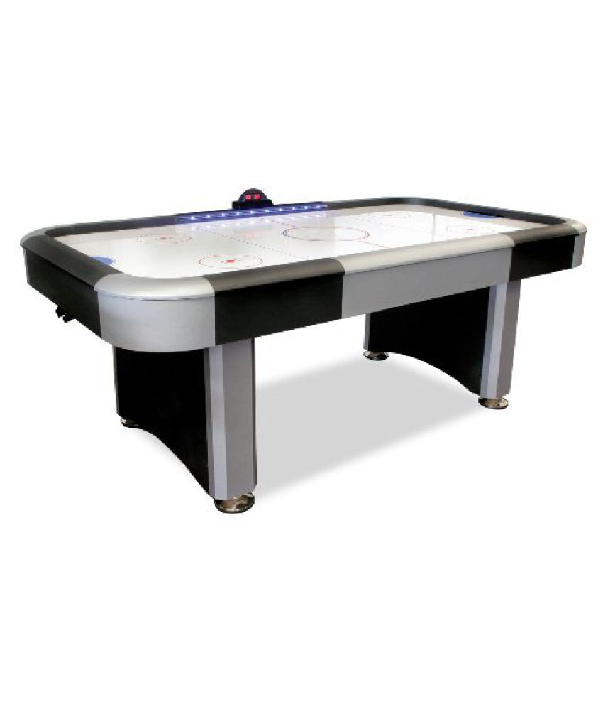 Imported Other Assorted Air Hockey