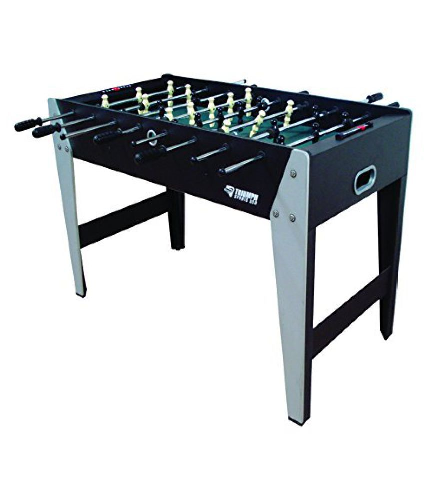 Imported Other Assorted Foosball