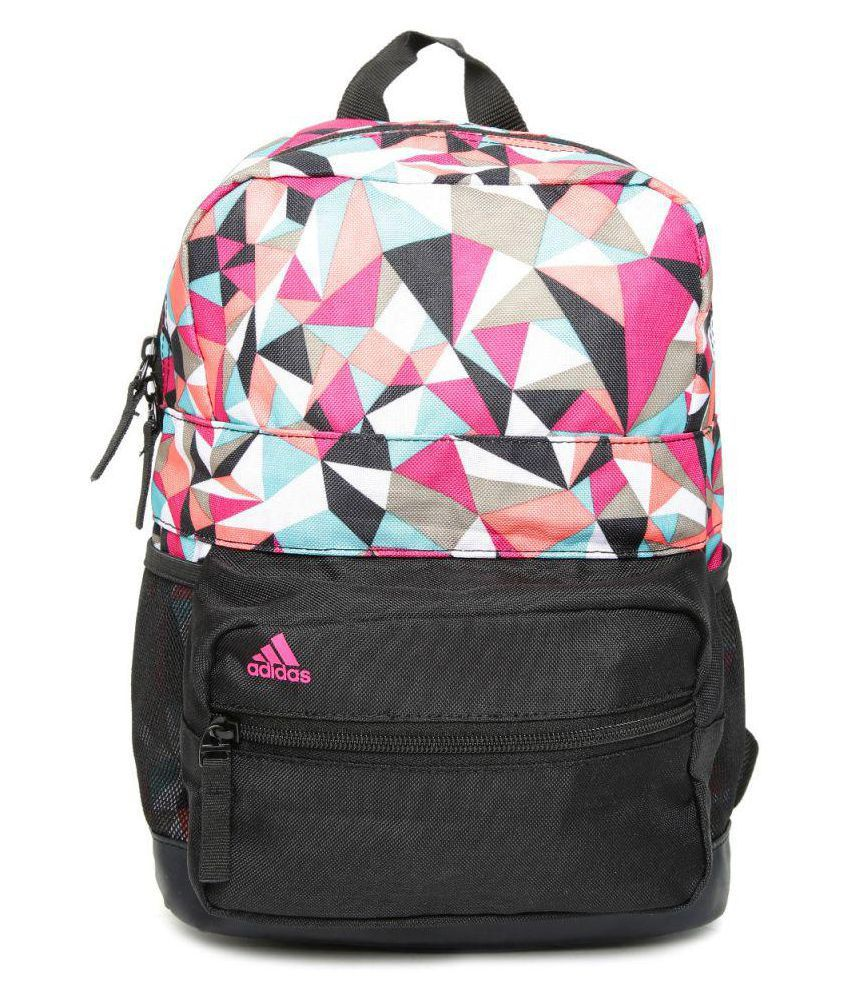e05297c82021 adidas pink school bag Sale