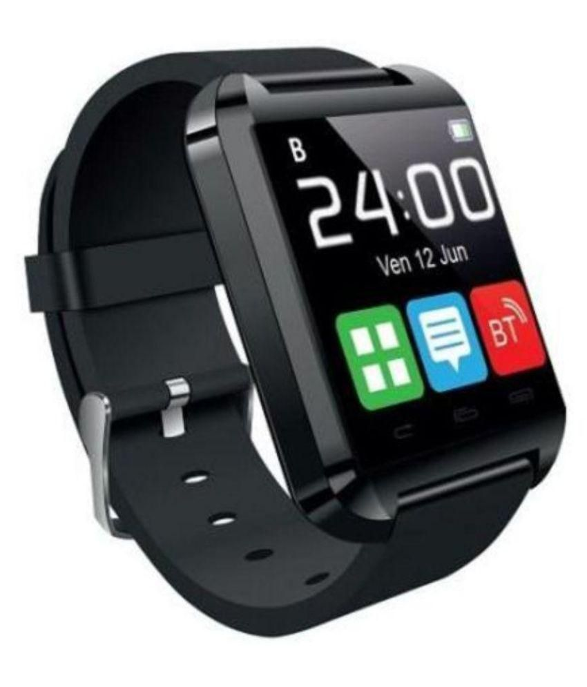 android watch phone price in india gameplay