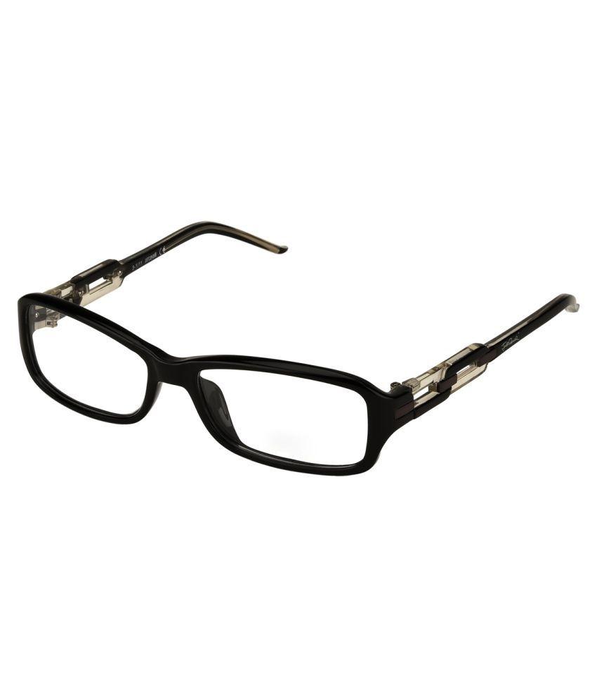 27d656fb15 Just Cavalli Clear Wayfarer Sunglasses ( EC1069 ) - Buy Just Cavalli Clear  Wayfarer Sunglasses ( EC1069 ) Online at Low Price - Snapdeal