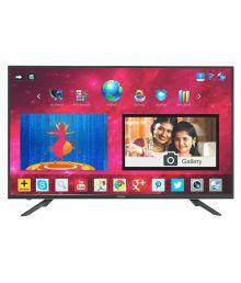 ONIDA LEO50 50 Inches Full HD LED TV
