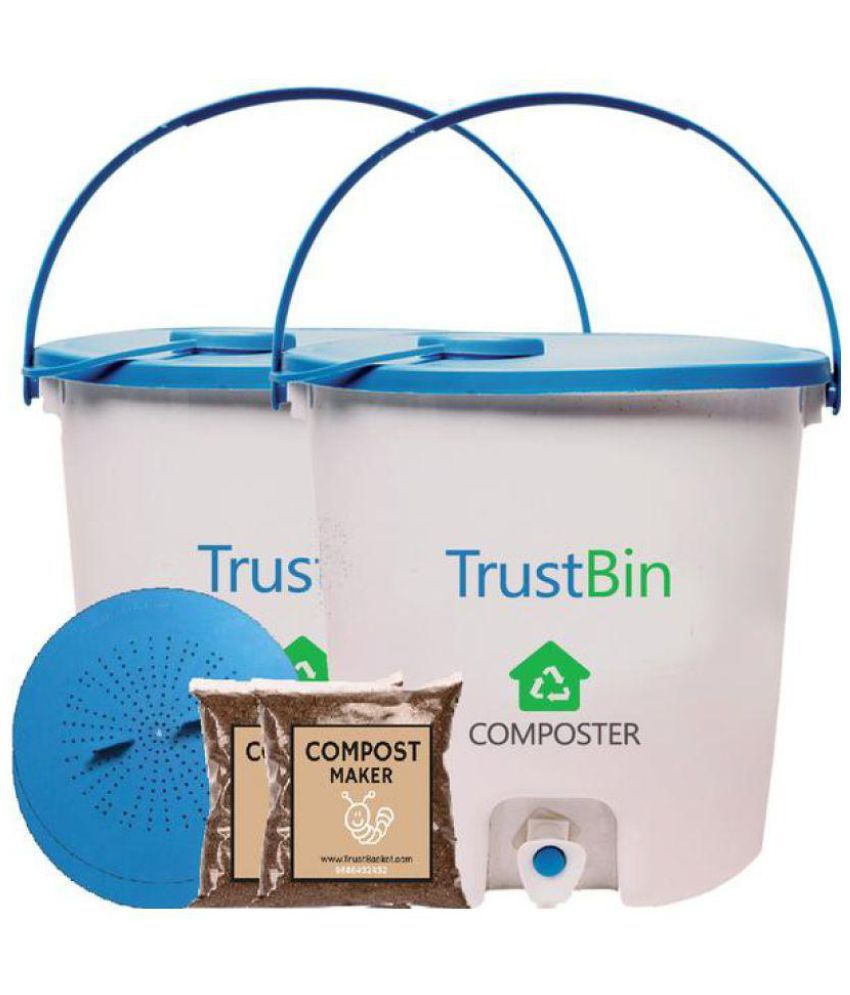 trust basket plastic packaging container buy online at best price rh snapdeal com
