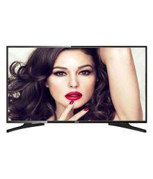 ONIDA LEO43FB 43 Inches Full HD LED TV