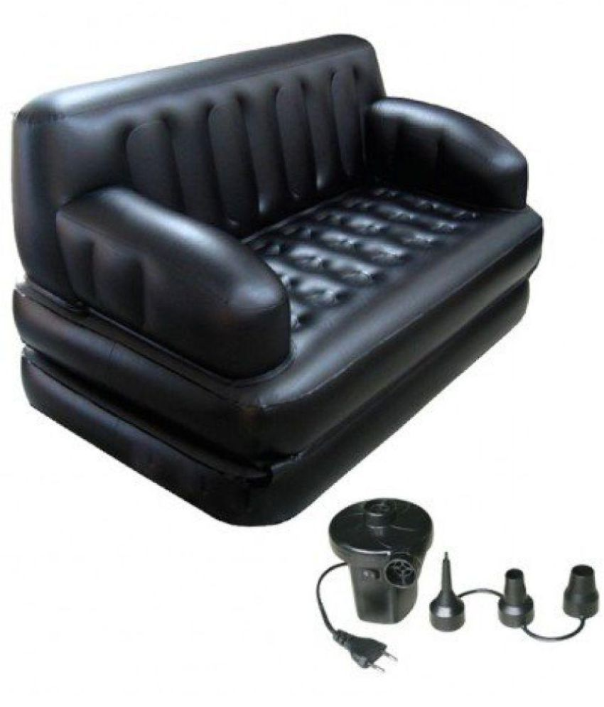 Radheinfo with cumppreser PVC Black Personal Premium Innovative Product