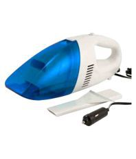 Being Nice VC1000W High Pressure Vacuum Cleaner
