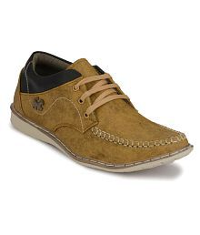 explore for sale Lee Peeter Lifestyle Tan Casual Shoes for sale very cheap outlet cheap 3udmHp4iKP