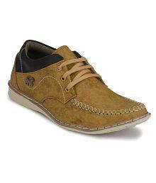 Lee Peeter Mules Tan Casual Shoes 100% authentic release dates cheap online buy online new footlocker sale online JXxEr0