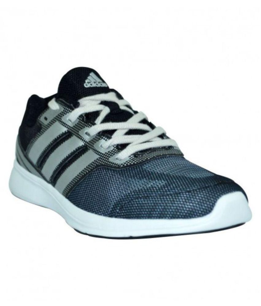Adidas offers in india I agree to receiving personalised marketing messages about adidas products, events and promotions (including offers and discounts). In , about million pairs of shoes were produced globally by the adidas Group.