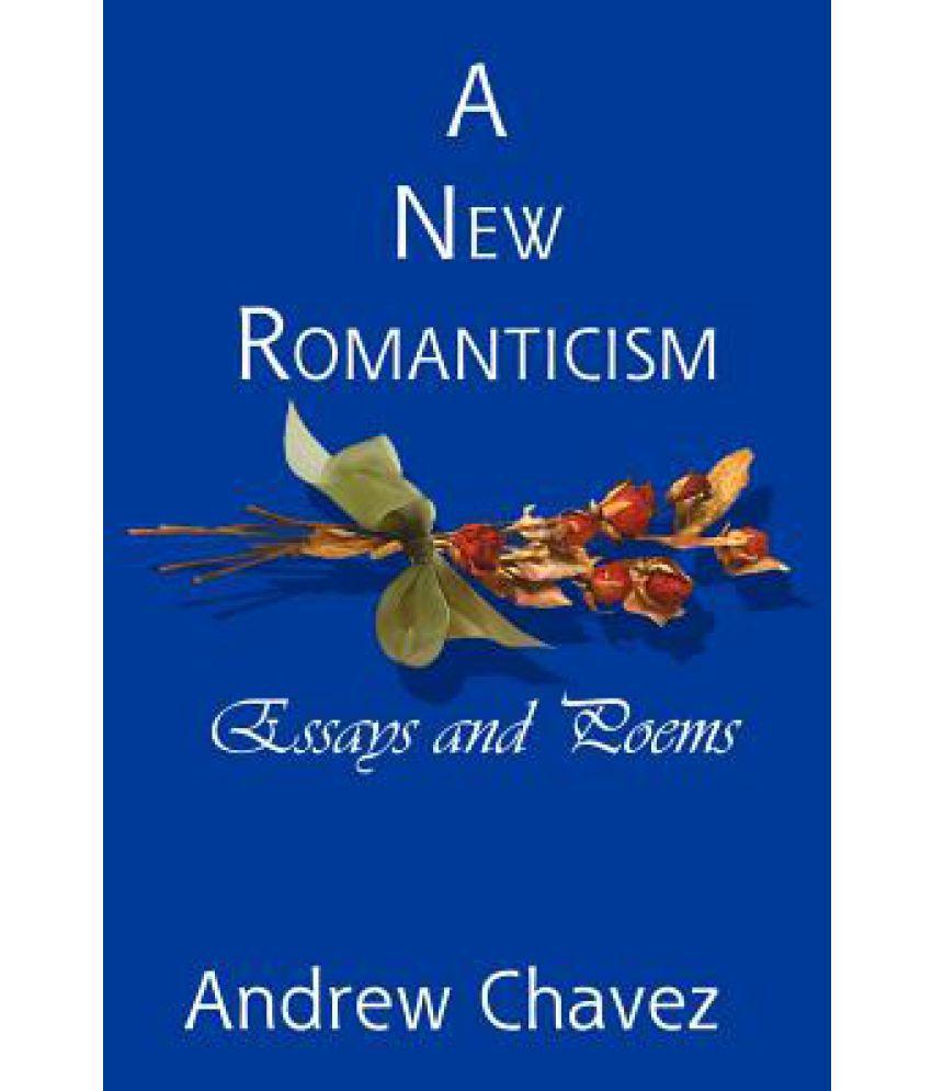 romanticism essay questions hsc