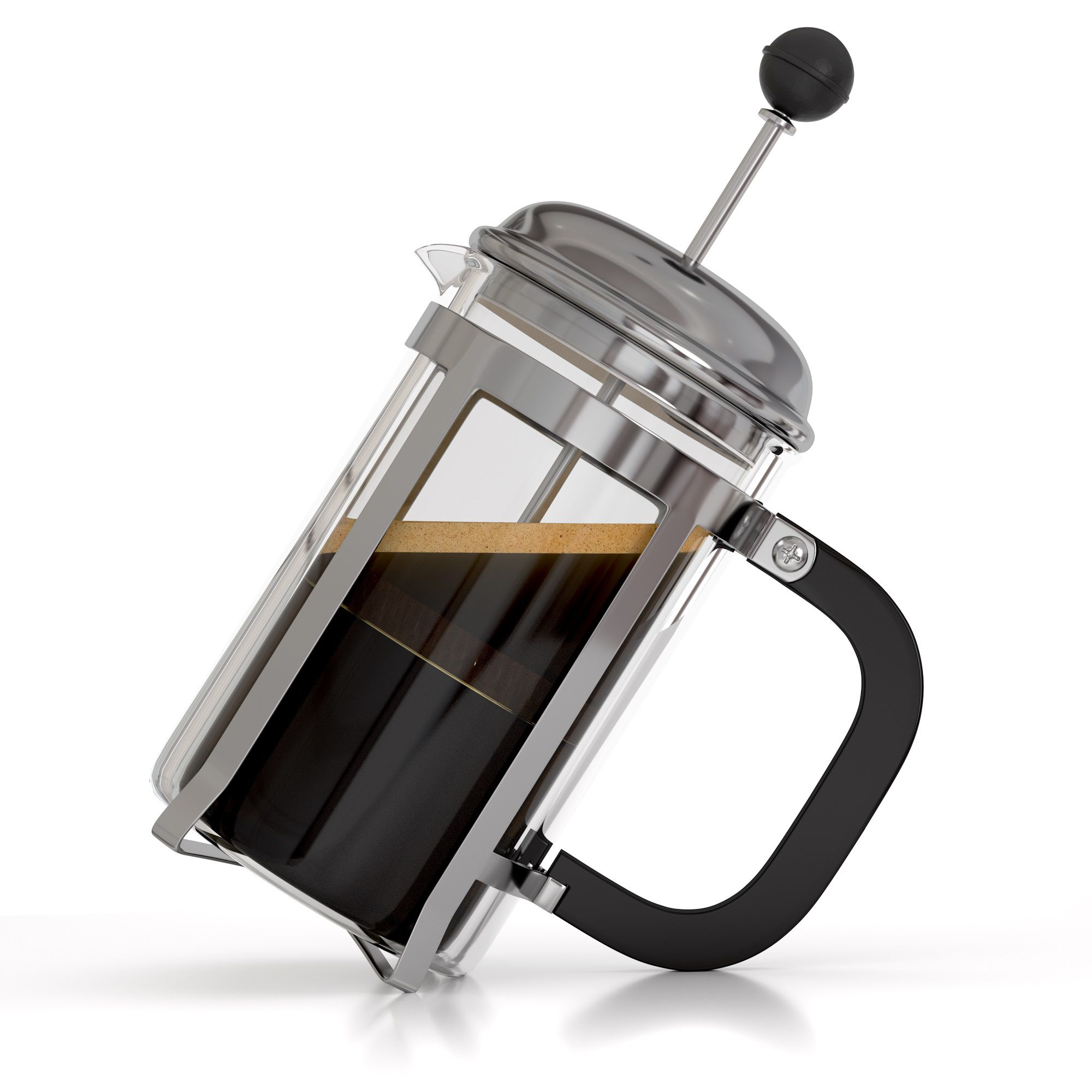 coffee plunger coffee plunger online at best prices in india