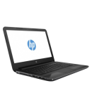 HP G Series G5 240 Y1S93PA Notebook Core i3 (5th Generation) 4 GB 35.56cm(14) DOS Not Applicable Black