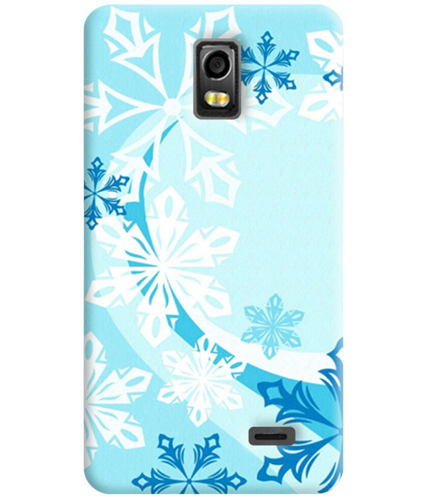 sneakers for cheap 0b047 2effa LYF Water 10 Printed Cover By RKMOBILES - Printed Back Covers Online ...