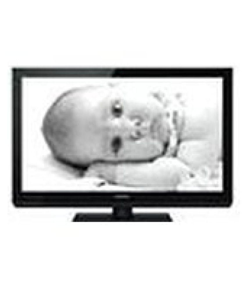 Panasonic TH-L32U5D-FHD 81 cm ( 32 ) Full HD (FHD) LCD Television
