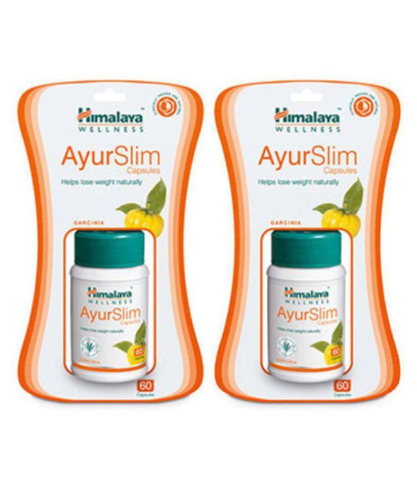 Reosto Tablets Himalaya Price
