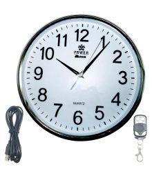 M Mhb Clock Spy Product