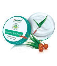 Himalaya Herbals Nourishing Skin Cream, 150ml