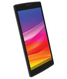 Tablets: Tablets Price in India - Best Deals on Tablets