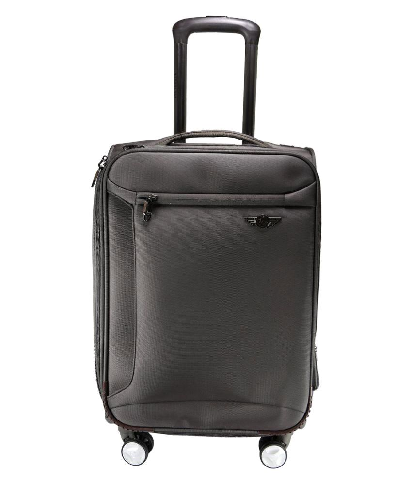Luggage Online Usa | Luggage And Suitcases