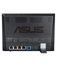 Asus RT-AC56U\n 1200 3G Black