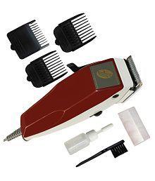 Vertical9 Heavy Duty 666 Electric Salon Beard Trimmer