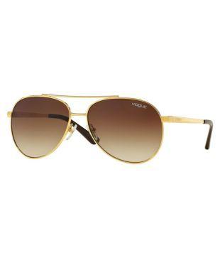 Aviator Sunglasses Price