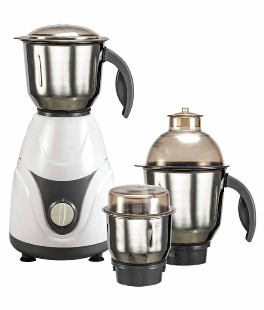 Polar MG1-550 550W Mixer Grinder