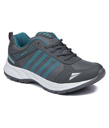 Running Shoes for Men: Buy Men's Running Shoes Online at Best ...