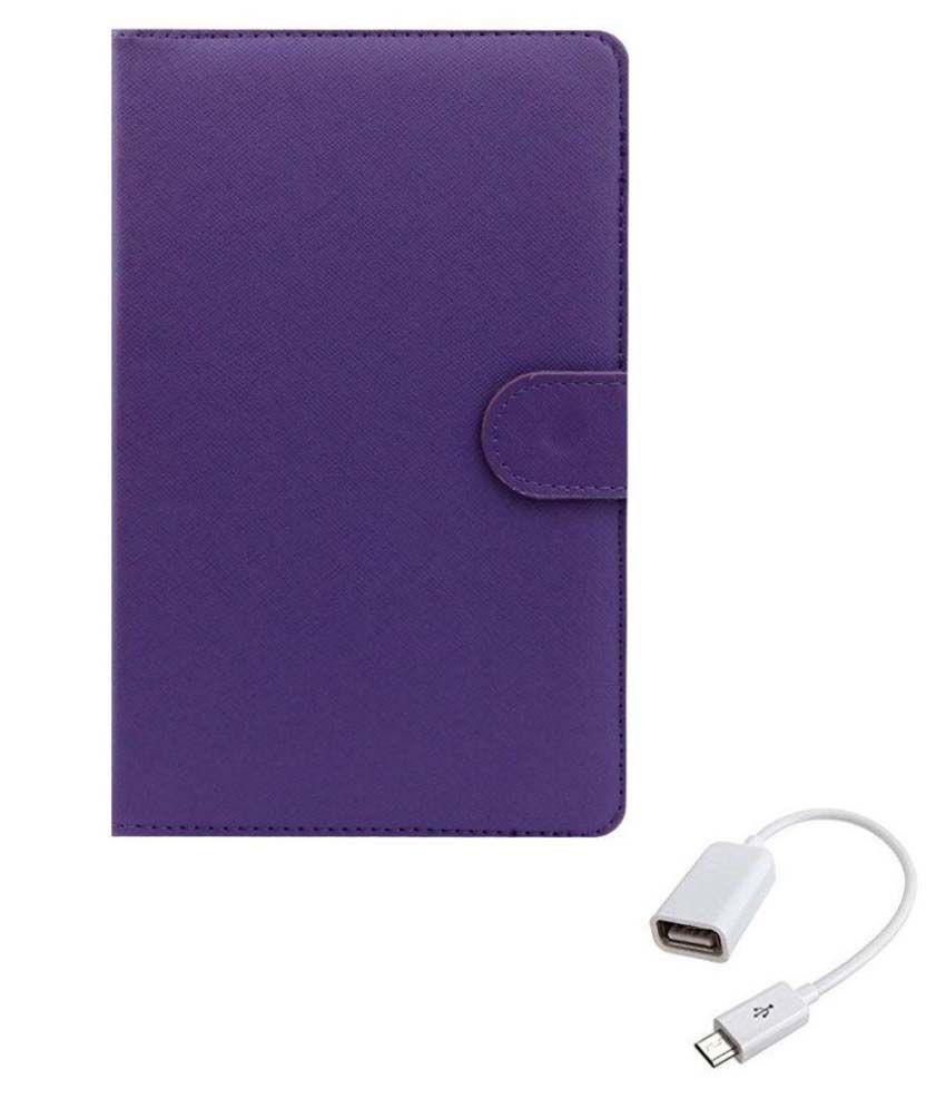 7inch Keyboard for Lenovo S5000 Tablet