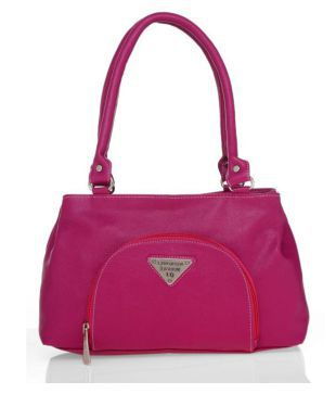 Sling Bags : Buy Sling Bags online at best prices in India | Snapdeal
