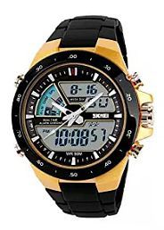 sports watches for men buy sports watches for men online at low quick view