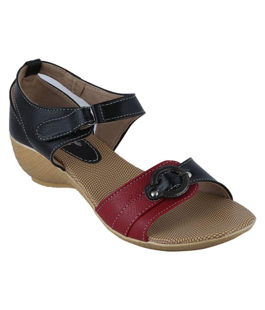 Style Buy Style Black Heels
