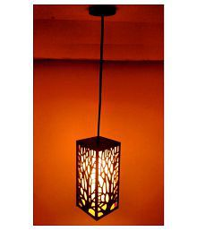 Hanging Lights Lamps Online UpTo 73 OFF At Snapdeal