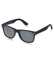 6f6d023771 Joe Black Sunglasses - Buy Joe Black Sunglasses Online at Best ...