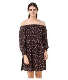 Mind The Gap Cotton Dresses