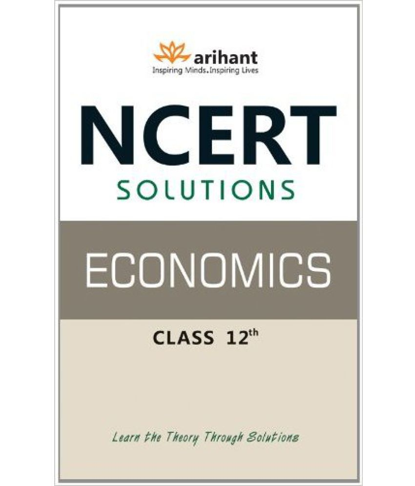 economics textbooks pdf free download
