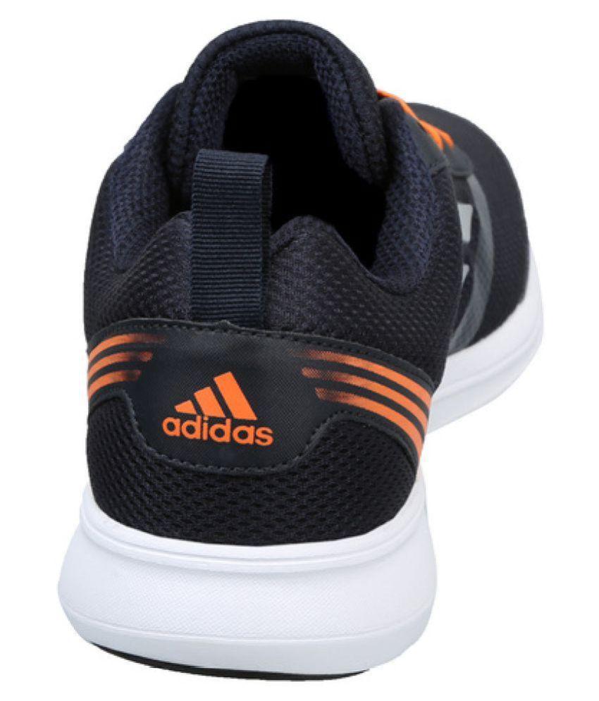 adidas adiray m blue scarpe adidas adiray m comprare blu