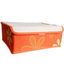 Big Home Polyster Clothes  Storage Box, Undergarments Storage Box, Storage Box, Toys Storage Box