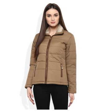 a652a26d6 Buy Lee Cooper Leather Bomber Jackets Online at Best Prices in India ...