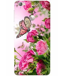 785b0281a Printed Back Mobile Covers: Buy Printed Covers for Mobile Online at ...