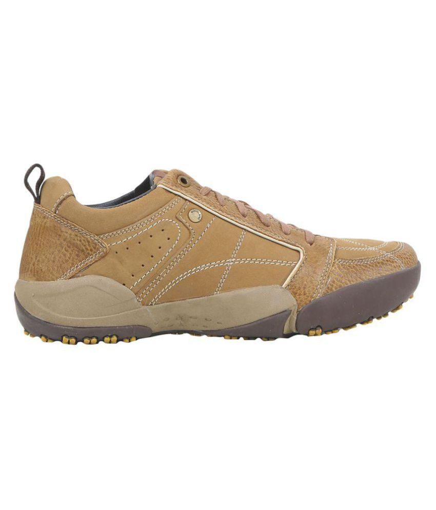 Woodland Shoes Prices Online