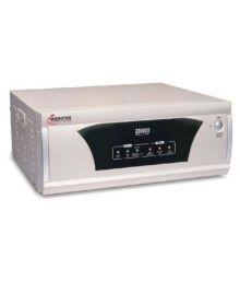 Microtek 2000 VA JM 2000/24V Inverter