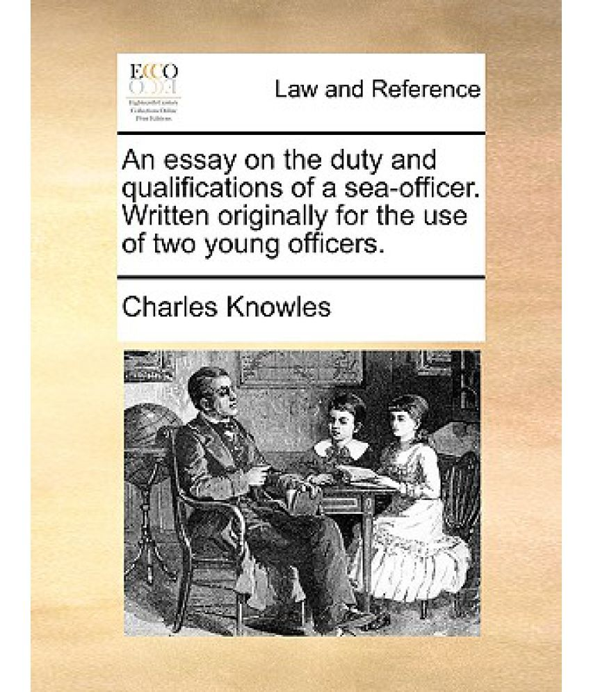 essay on duty of a policeman  essay on duty of a policeman