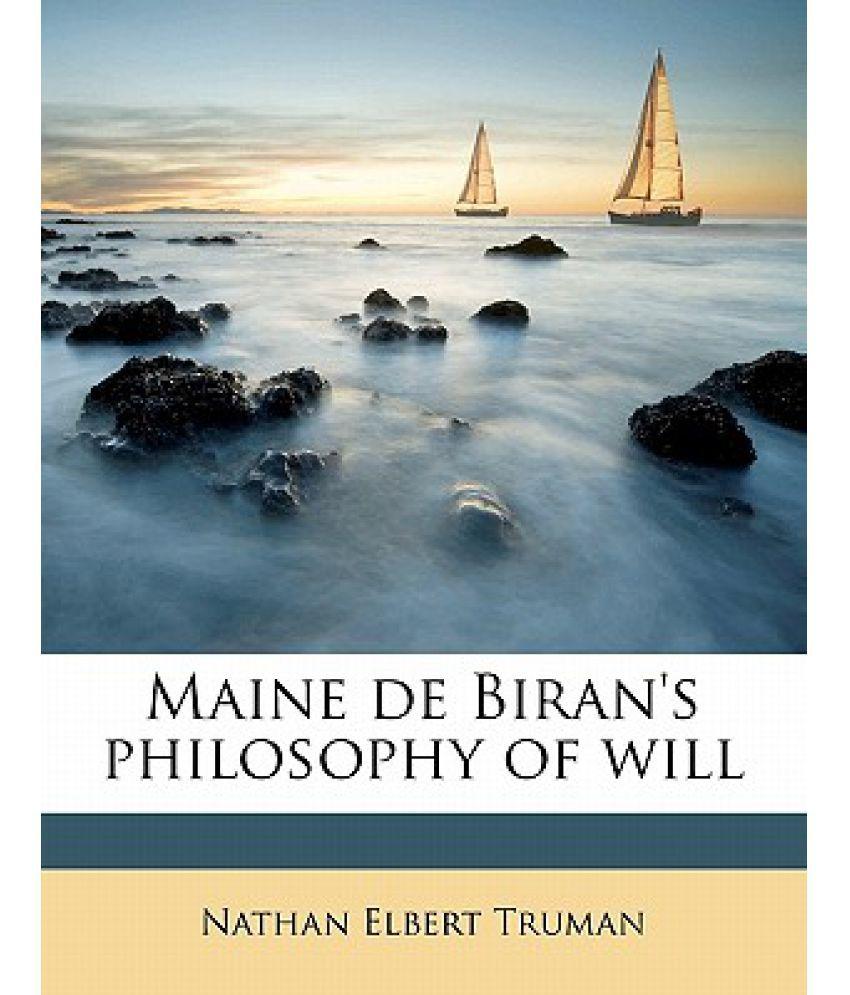 sujet dissertation philosophie amour